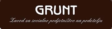 Zavod Grunt